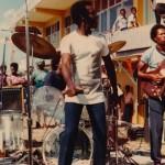SOCA Band