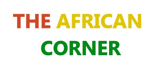 The African Corner