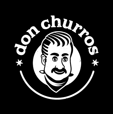 Don Churros