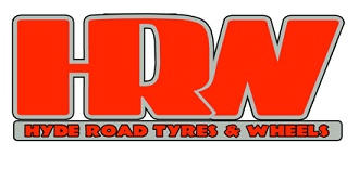 Hyde Road Tyres nd Wheels