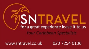 SN Travel Holidays