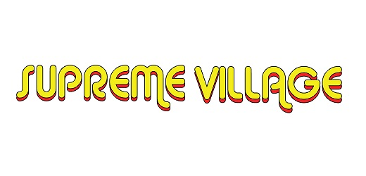 Supreme Village