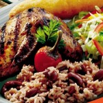 Caribbean Cuisine Lockwood Huddersfield