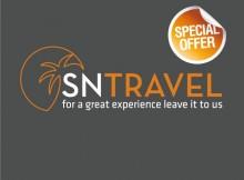 SN Travel