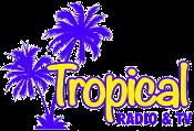 Tropical Media