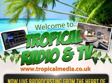 Tropical-Radio-TV