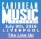 Caribbean Music Festival