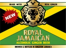 Royal Jamaican