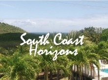 South Coast Horizons Antigua Holidays