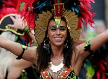 Preston Caribbean Carnival Cancelled