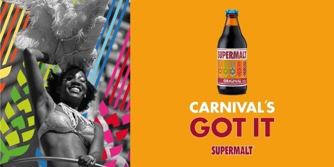 Carnival Flyer 2016