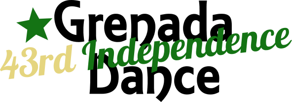 Grenada Independence Dance 2017