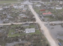 Barbuda Appeal Fund
