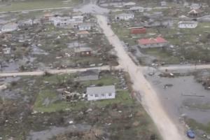 Barbuda Appeal Fund